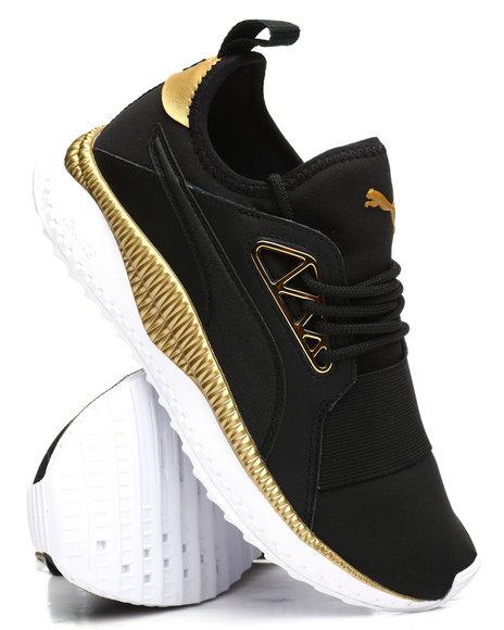 Puma - TSUGI Apex Jewel Sneakers
