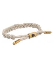 Rastaclat - Rastaclat Ingrid Miniclat Bracelet-2296063