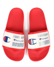 Champion - IPO Jock Slides-2295629