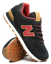 New Balance - 574 Sneakers-2296256