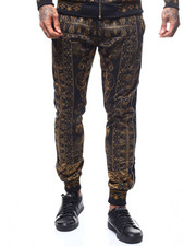 Reason - Corinthian Track Pants-2296579