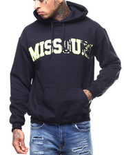 THREADS ON DEMAND - MISS U UNIVERSITY HOODIE-2296309