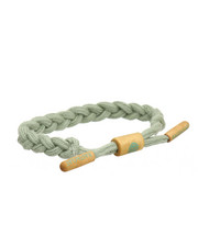 Stocking Stuffers Men - Rastaclat Siri Miniclat Bracelet-2296038