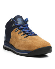 Timberland - GT Rally Mixed-Media Boots-2296185