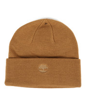 Timberland - Turn Up Watch Cap-2296697