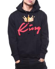 Buyers Picks - KING HOODIE-2297172