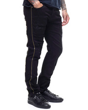 Born Fly - BLACK OPS JEAN-2297626