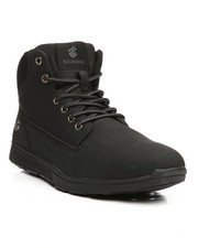 Dekalb Boots