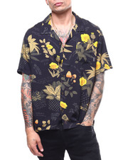 Shirts - Home Grown Woven-2297302