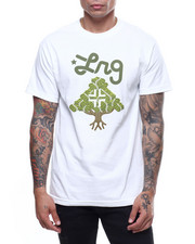 LRG - Money Tree Tee-2297160