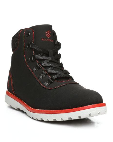 Rocawear - Kingston Boots
