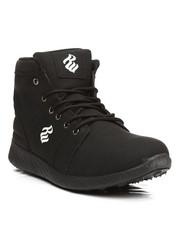 Atlantic Boots