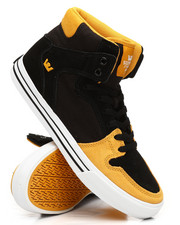 Supra - Vaider Sneakers-2298132