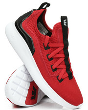Supra - Factor Sneakers-2298109