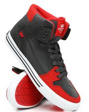 Supra - Vaider Sneakers-2298142