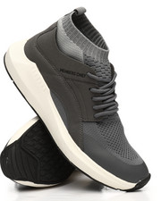 Athleisure for Men - Racer 03 Knit Sock Sneakers-2297864