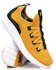 Supra - Factor Sneakers-2298057