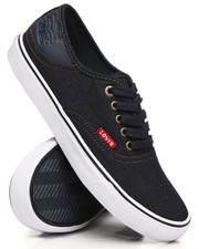 Levi's - Monterey Denim Sneakers-2298024