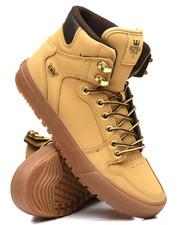 Supra - Vaider CW Sneakers-2298077