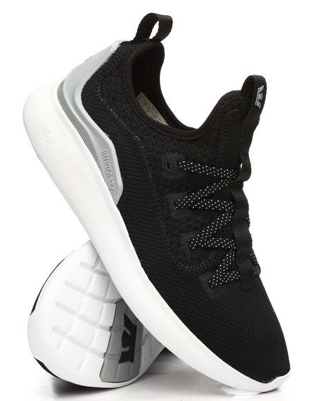 Supra - Factor Sneakers