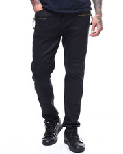 Born Fly - PETRENKO STRETCH JEAN-2297633
