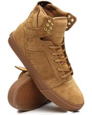 Footwear - Skytop Sneakers-2298087