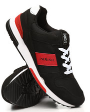 Parish - Low Sneakers-2297845