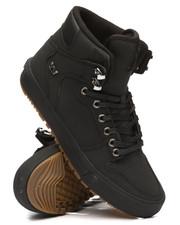 Footwear - Vaider CW Sneakers-2298119
