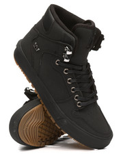 Mens-Winter - Vaider CW Sneakers-2298119
