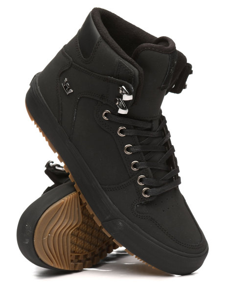 1aa37785e1d Buy Vaider CW Sneakers Men's Footwear from Supra. Find Supra fashion ...