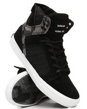 Supra - Skytop Sneakers-2298152