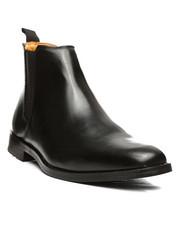 Men - Slip-On Boots-2297929