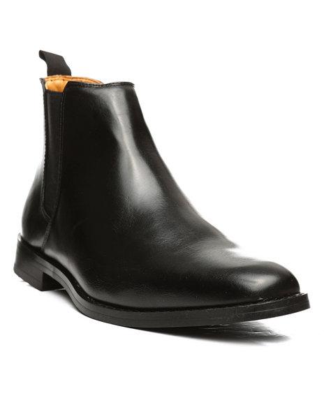 Buyers Picks - Slip-On Boots