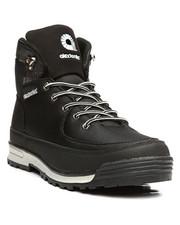Boots - Trek 02 Lace Up Boots-2298171