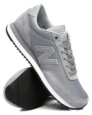 New Balance - 501 Sneakers-2296288