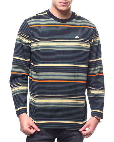 LRG - Power Plant LS Knit