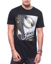 OUTRANK - Grindin Tee-2299711