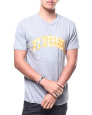 THREADS ON DEMAND - FINESSE UNIVERSITY TEE-2298346