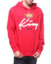 Buyers Picks - KING HOODIE-2298995