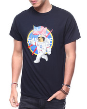 Buyers Picks - ASTRO BEAR TEE-2299019