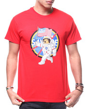 Buyers Picks - ASTRO BEAR TEE-2299013