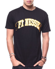 THREADS ON DEMAND - FINESSE UNIVERSITY TEE-2298364