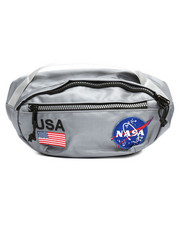 Stocking Stuffers Men - Nasa Meatball Fanny Pack-2296476