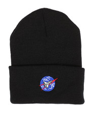 Buyers Picks - Spaceship Beanie-2299184