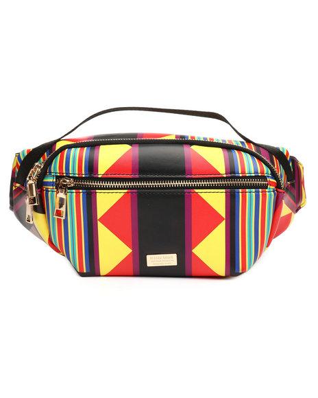 Reason - Azteca Belt Bag
