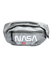 Hudson NYC - Nasa Worm Fanny Pack-2296447