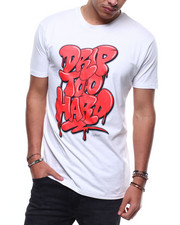 OUTRANK - Drip Too Hard Tee-2299663