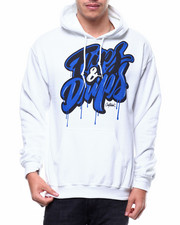 OUTRANK - Flips & Drip Hoodie-2299818
