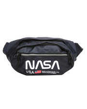 Hudson NYC - Nasa Worm Fanny Pack-2296338