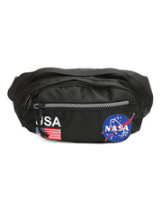 Bags - Nasa Meatball Fanny Pack-2296503